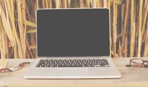 So ändern Sie beim Hochfahren das Startvolumen am Mac