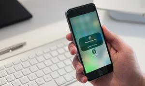 iOS 11: So nehmen Sie den iPhone-Bildschirm auf - ohne QuickTime am Mac