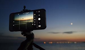 """iPhone 8 und 8 Plus mit den """"besten jemals getesteten Smartphonekameras"""""""