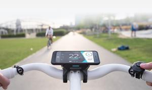 Bosch kauft Connected-Biking Start-up COBI