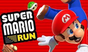 Super Mario Run ab sofort mit neuer Spielwelt auf iPhone und iPad