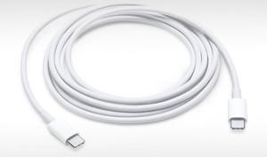 USB-C kommt in Zukunft auf 20 GBit/s