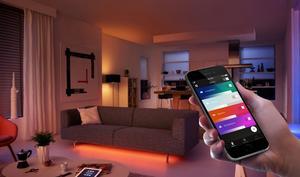 Philips baut HomeKit-Unterstützung in Zubehör ein