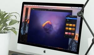 Pixelmator 3.7 bringt Support für HEIF-Bildformat und Fotos-Integration