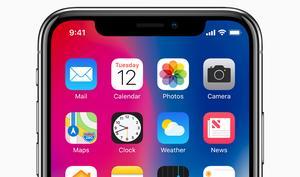 iPhone 8 Plus verkauft sich besser als erwartet, Superzyklus erst 2018