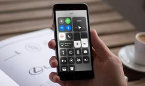 WLAN- und Bluetooth-Schalter in iOS 11 irreführend und gefährlich