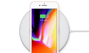 iPhone 8 und X: Schnellladen auch ohne MacBook-Netzteil