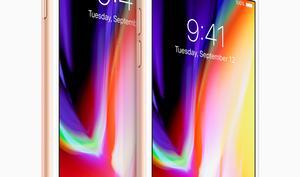 Wi-Fi-Sicherheitslücke in neuen Versionen von iOS und macOS bereits behoben