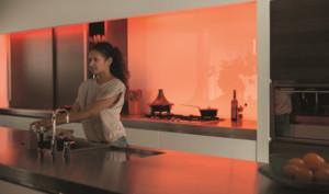 Erweiterung im Paket günstiger: LightStrip Plus für Philips Hue reduziert