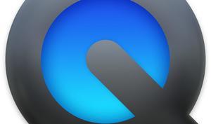 Quicktime Player: Das kann der Apple-Mediaplayer