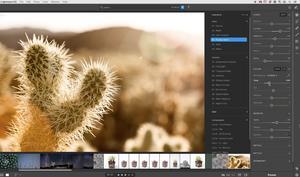 Adobe packt Lightroom CC in die Cloud