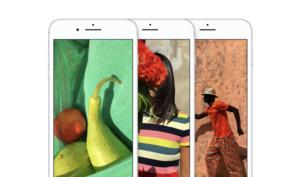 Produktion des iPhone 8 wohl um die Hälfte reduziert