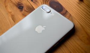 So versetzen Sie das iPhone 8 in den Wartungszustand (DFU-Mode)