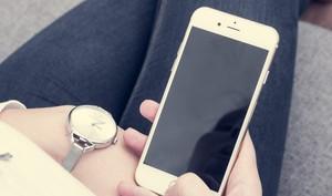 So lassen sich unbekannte Anrufer am iPhone blockieren