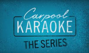 Prüde Amerikaner: Apple entfernte scheinbar alle Sex-Anspielungen aus Carpool Karaoke