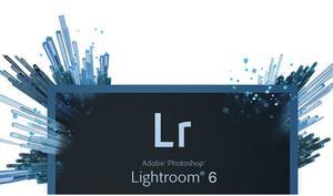 Adobe bringt letztes Lightroom-6-Update Ende 2017
