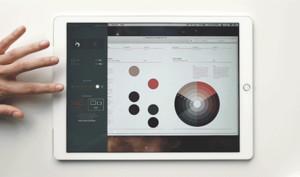 Apple verweigert Entwicklern Nutzung der Frontkamera als Button