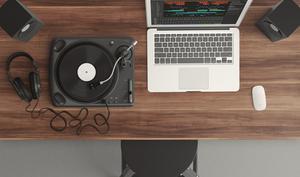 Das Beste 2017: Edle Geschenkideen für Musik-Liebhaber