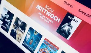 Nutzer des Apple TV 4K bekommen wieder mehr Kontrolle