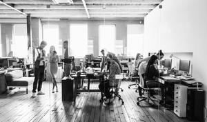 Das Beste 2017: Edle Hardware für Mac- und Windows-Profis
