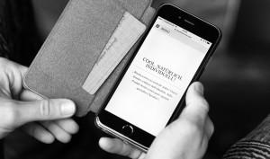 Das Beste 2017: iPhone-Hüllen von schlicht & sicher bis extravagant