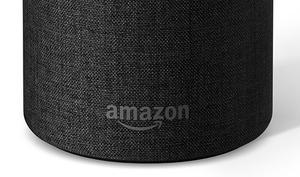 Amazons Alexa macht Party in Pinneberg, sorgt für Polizeieinsatz