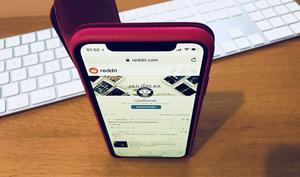 Stell Dir vor: Es gibt einen Jailbreak fürs iPhone X und keinen interessiert's