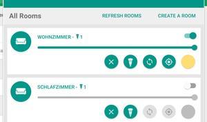 Neue Browser-Erweiterungen: Chomehue, Social Fixer und Until AM