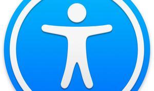 Bedienungshilfen für iPhone & iPad: iOS entschleunigt!