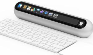 Touch Bar für den neuen Mac Mini?