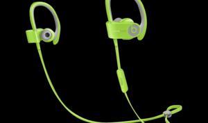 Nur heute: Beats Powerbeats 2 in zwei Farben stark reduziert