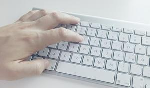 Safari am Mac: Diese Shortcuts sollten Sie kennen