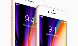 Die Zukunft ist noch dünner und noch heller: Apple arbeitet an neuen Displays