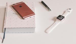 Keine Mitteilungen mehr auf der Apple Watch? So lösen Sie das Problem