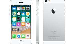 Neue Gerüchte befeuern Diskussion zum iPhone SE 2