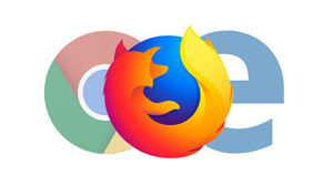 Firefox will zurück an die Spitze - warum das gut für alle ist