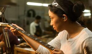 Shure bringt erstmals Bluetooth-Kopfhörer