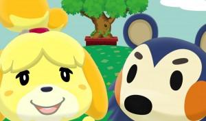 Fans haben Super Mario lieber: Animal Crossing für iPhone stark, aber nicht besser