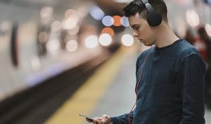 """Apple Musics Jimmy Iovine: """"Das Musikstreaming steckt in einer schlechten Situation"""""""