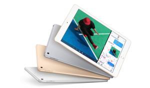 Neues iPad mit 9,7 Zoll könnte nächstes Jahr noch günstiger werden