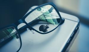 AR-Brille von Apple: Zulieferer richtet sich auf Produktion von Gläsern ein