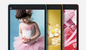 "iPad Plagiat: Apple gewinnt Rechtsstreit gegen ""Mi Pad"""