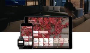 Angriff auf HomeKit: Sicherheitslücke in iOS 11.2 lässt unerlaubten Fernzugriff auf Geräte zu