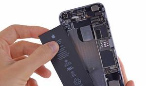 iPhone 6/6s/6s Plus: Akku-Probleme könnten auf Kosten der Performance gelöst worden sein