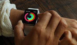 watchOS 5 könnte vierten Ring für Achtsamkeit erhalten