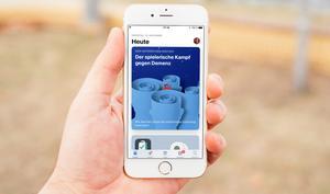 Neues aus dem App Store: Einführungsangebote und Vorbestellung möglich