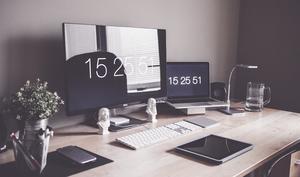 Tipp für Mac-Einsteiger: So lassen Sie sich das aktuelle Datum in der Menüleiste anzeigen