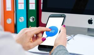 weMessage: iMessage unter Android - umständlich und nicht ganz unsicher