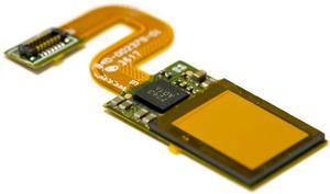 Fingerabdruck-Sensor im Display kommt, aber wohl nicht für Apples iPhone