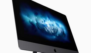 Wer den iMac Pro braucht und wer nicht